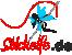 Logo Stickelfe Kontakt