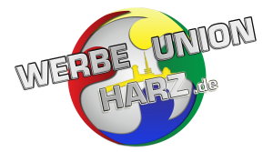 logo-wuh_2